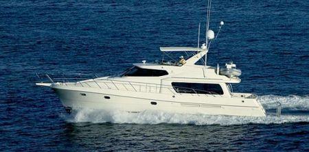 Du thuyền hoa tiêu 58 feet (1)