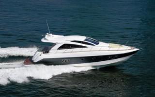 Yacht express