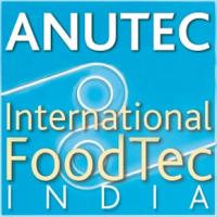 Anutec International FoodTec India 2020