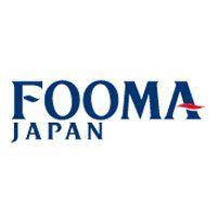 國際食品工業展FOOMA 2021