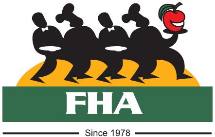 FHA 2021