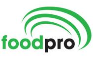 FoodPro 2021