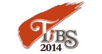 TIBS 2014