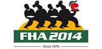 FHA2014