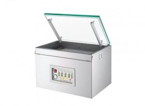 Tisch-Vakuumverpackungsmaschine - Tisch-Vakuumverpackungsmaschine