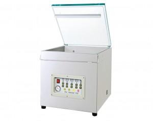 Tisch-Vakuumverpackungsmaschine