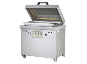 Deep Chamber Vacuum Packaging Machine - Deep Chamber Vacuum Packaging Machine