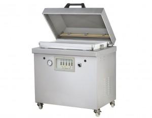 Einkammer-Vakuumverpackungsmaschine - Einkammer-Vakuumverpackungsmaschine