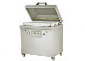 Single Chamber Vacuum Packaging Machine - Single Chamber Vacuum Packaging Machine