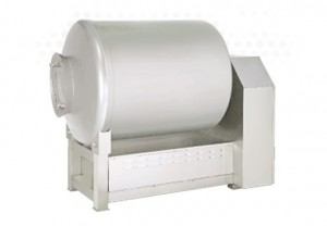 Vacuum Massage Tumblers Machine - Vacuum Massage Tumblers Machine