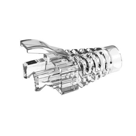Modular Plug RJ45 boot - RJ45 boot