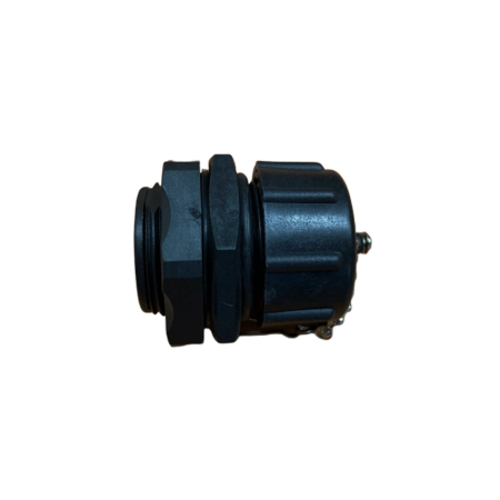 water proof RJ connector