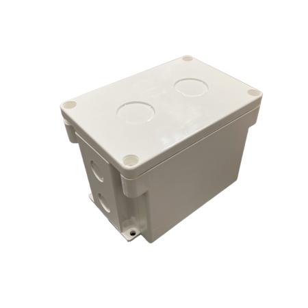 IP68 waterproof Surface Mounting Box