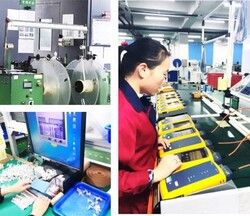 Final Quality Control-FQC