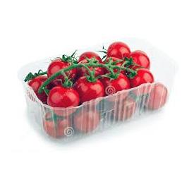 鮮食蔬菜水果自動包裝