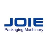 Flow Wrap Maschine - Top Sealing - Servo Flow Wrapper