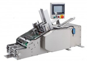 Auto Card Feeder / Automatic Friction Feeder