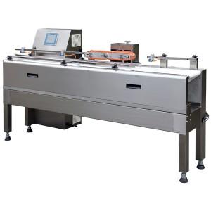Sistema di alimentazione automatica - auot attrezzature per l'alimentazione