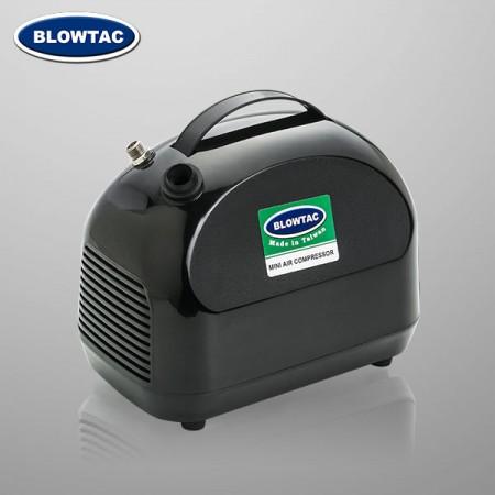 Mini kompresor powietrza