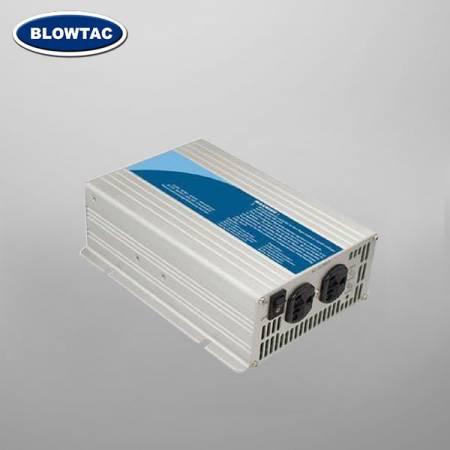 MPPT Solar Inverter