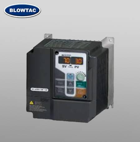 Solar Motor Inverter