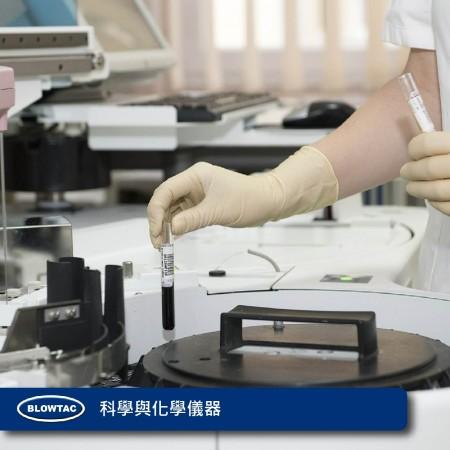 科學與化學儀器