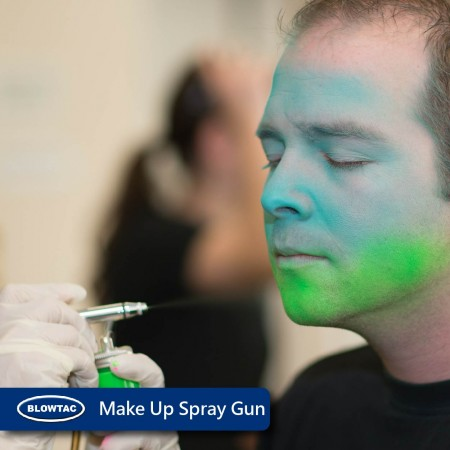 Make Up Spray Gun