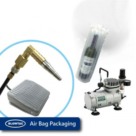 Air_Bag_Packaging