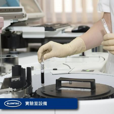 実験装置(吸収/細胞回収/濃縮器/乾燥/ろ過)