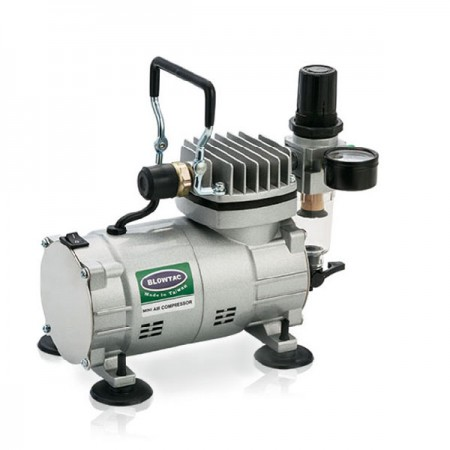 Mini Air Compressors For Your Needs!