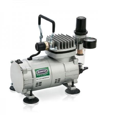 Kompresory Mini Air dla Twoich potrzeb!