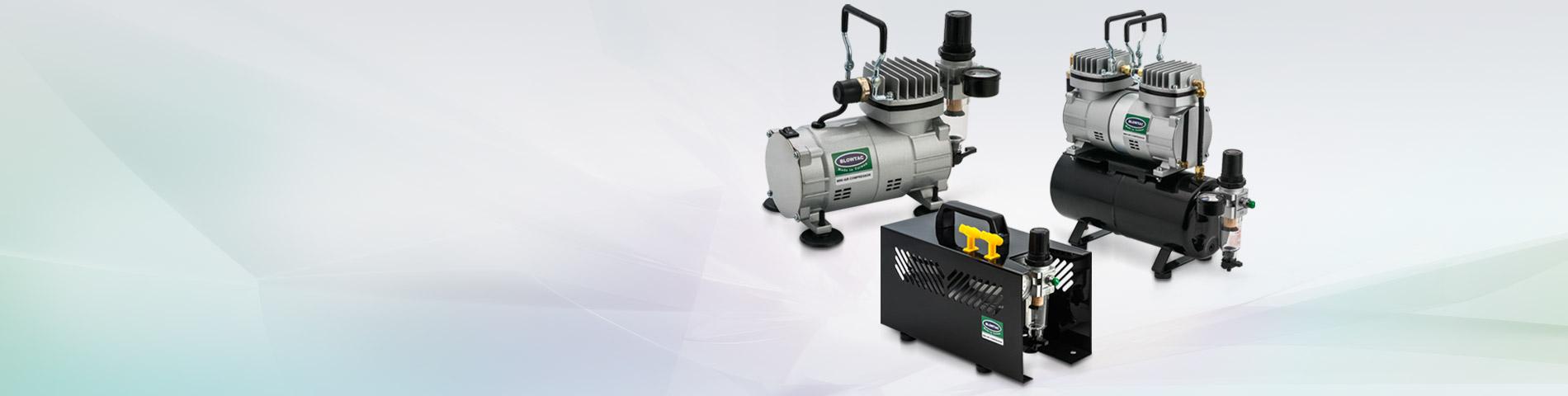 Высшее качество Уверенность Вся продукция производится на Тайване с маркировкой CE.