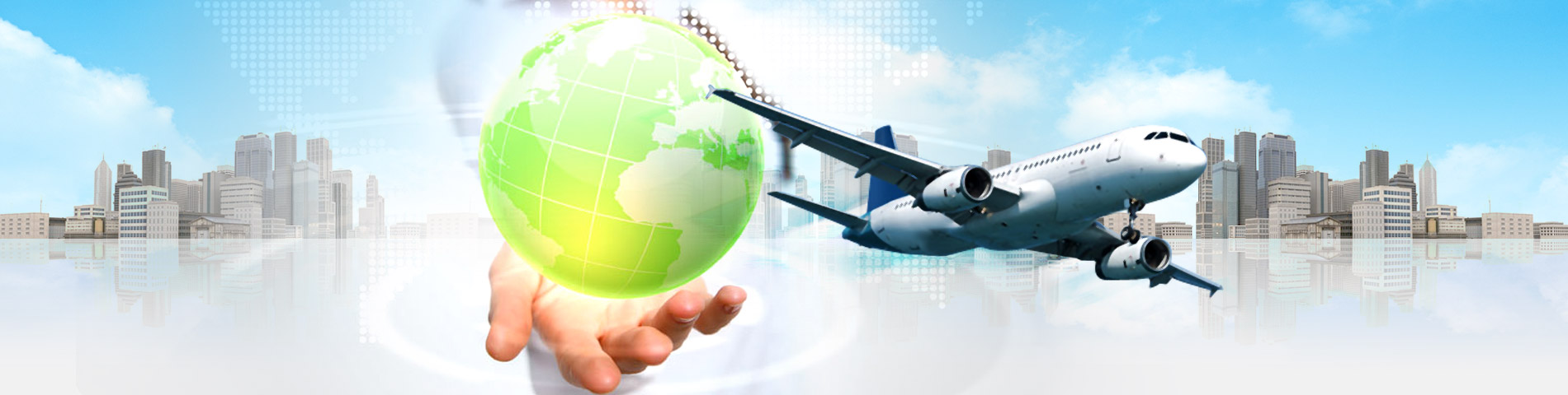 Быстро Скорость доставки Мы предлагаем кратчайшие сроки поставки 3-7 дней для стандартной единицы, чтобы снизить складские расходы клиента.