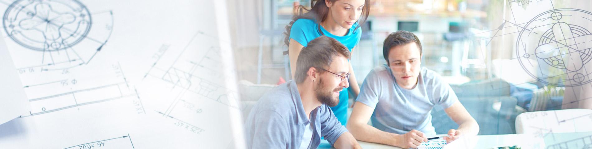 Tốt Dịch vụ hiệu quả RD. mọi người tập trung vào việc sửa đổi đơn vị tiêu chuẩn hoặc thiết kế mới của sản phẩm cho khách hàng để đáp ứng nhu cầu thị trường.