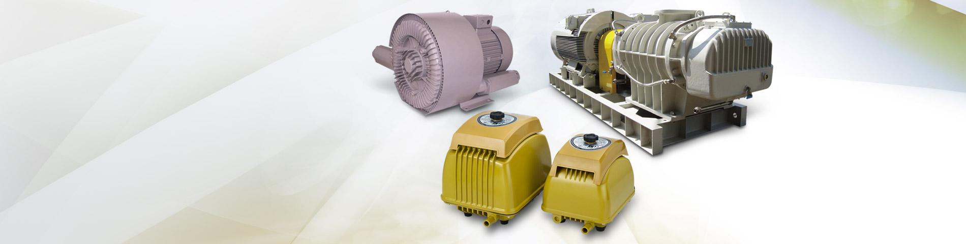 Un arrêt Solution Nous proposons une large gamme d'équipements pour répondre aux besoins du client dans chaque commande.
