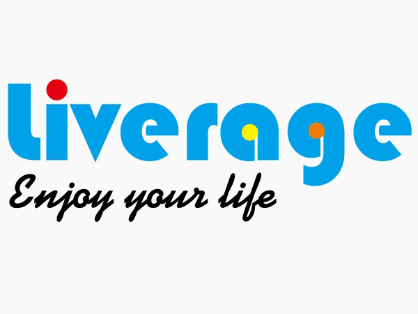 Liverage has dedicated in fiber optics communication industry for more than 15 years.