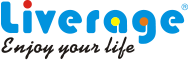 Liverage Technology Inc. - Liverage - 30 lat doświadczenia w komunikacji światłowodowej, zostało certyfikowane przez czołowe światowe firmy.