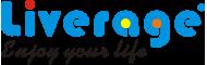 Liverage Technology Inc. - Liverage - 30 anos de experiência em comunicação de fibra óptica, foi certificada mundialmente por empresas de primeira linha.