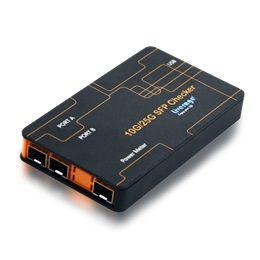 Kontroler 10G/25G SFP28