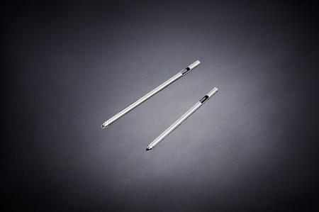 Stanzteile für medizinische Anwendungen - Operative Instrumente