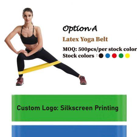 LOGO home gym equipment for sale