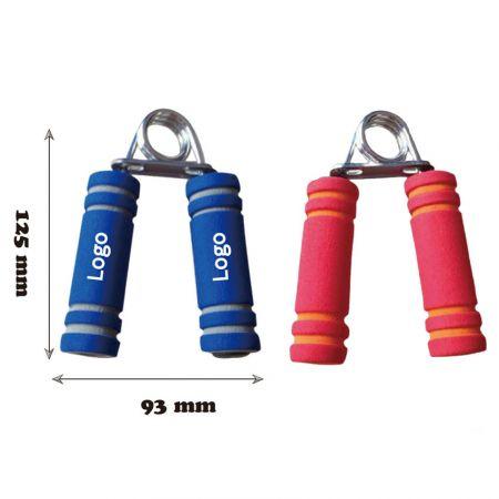 Best Grip Trainer Wholesale - Custom Made Grip Strength Trainer