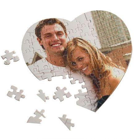 Custom Puzzles and Photo Puzzles - Custom picture puzzle