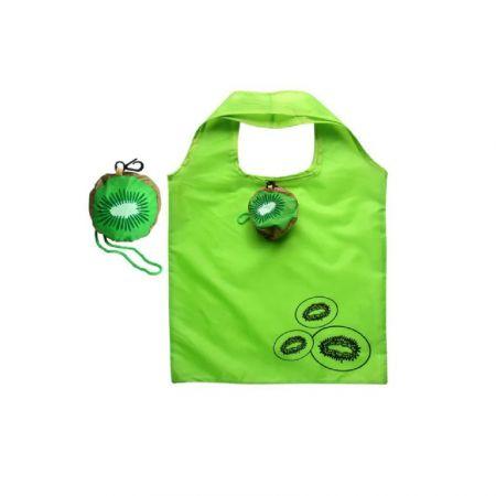 再利用可能な食料品ショッピングトートバッグサプライヤー