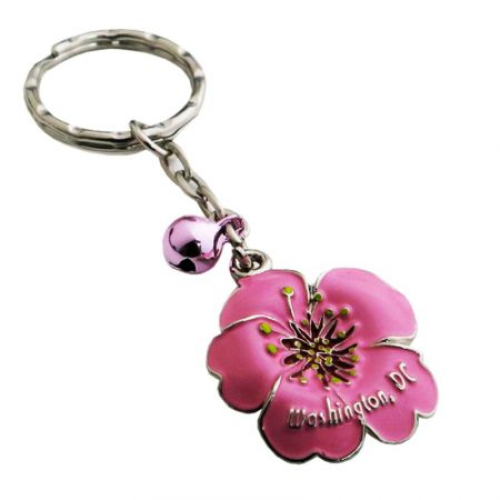 Die Cast Keychains - Custom diecast keychains make a perfect corporate gift.