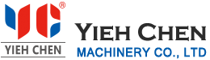 Yieh Chen Machinery Co., Ltd. - Yieh Chen, Thread Rolling ve Spline Rolling çözümünüzdür. Sixstar, ISO9001 ve AS9100 Sertifikalı Dişli Üreticisidir