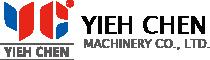 Yieh Chen Machinery Co., Ltd. - Chen Yieh est Thread Rolling et Spline Rolling solution. Sixstar est ISO9001 & AS9100 Certified Gears de Manufacturer: