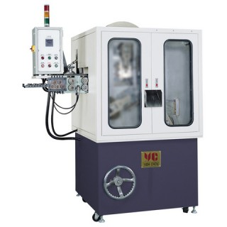 Multi Forming Machine