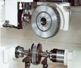 Nachi and Kanzaki Machine