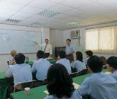Инновационное обучение